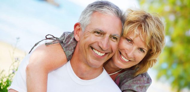 Wills & Trusts happy-couple Estate planning Direct Wills Wibsey